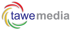 Tawemedia – IT Solutions to improve your business logo